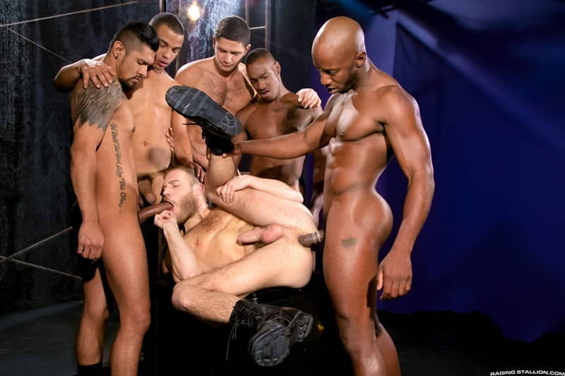 RagingStallion-Tyson-Tyler-Shawn-Wolfe-Trelino-Dato-Foland-Race-Cooper-Boomer-Banks-rimming-aahole-sucking-ass-fucking-orgy-gang-bang-013-tube-download-torrent-gallery-photo