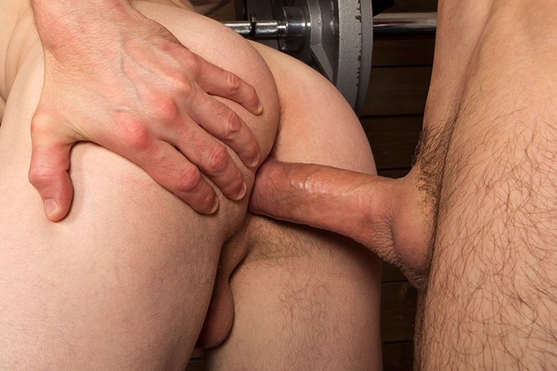 SeanCody-Tanned-muscle-man-Randy-bare-fucking-smooth-tattooed-muscle-boy-raw-dick-Dennis-ass-cheeks-muscle-asshole-huge-thick-penis-013-tube-download-torrent-gallery-photo