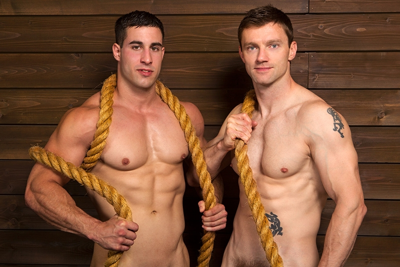 SeanCody-Tanned-muscle-man-Randy-bare-fucking-smooth-tattooed-muscle-boy-raw-dick-Dennis-ass-cheeks-muscle-asshole-huge-thick-penis-016-tube-download-torrent-gallery-photo