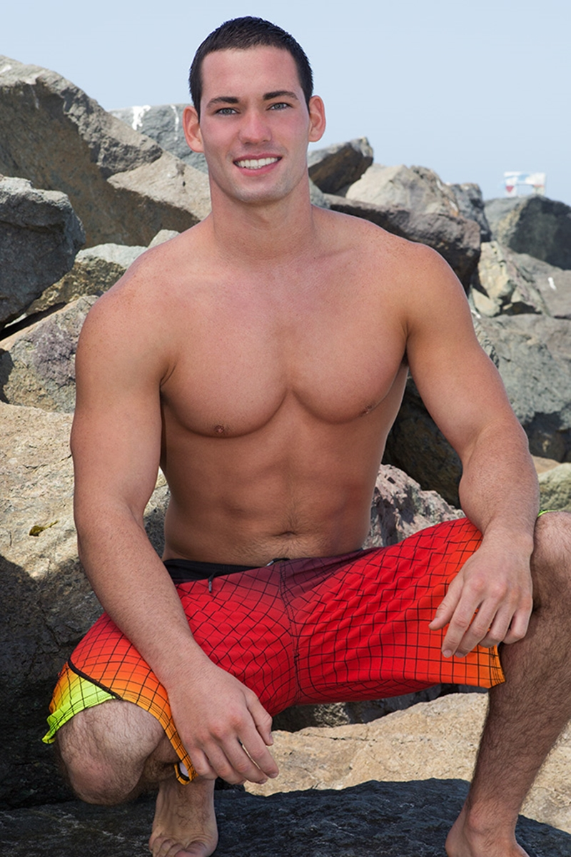 SeanCody-beautiful-young-muscle-dude-Dominic-smooth-huge-pecs-nipples-cock-trimmed-pubic-bush-hairy-butt-cheeks-straight-man-hole-003-tube-download-torrent-gallery-photo