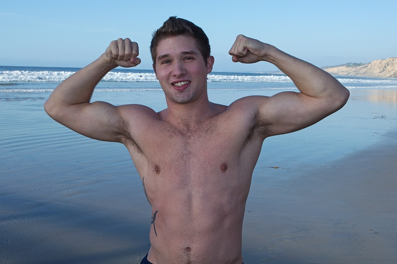 SeanCody-young-fit-muscled-stud-Milo-cute-face-hairy-chest-strips-jerks-thick-dick-close-orgasm-wanking-muscle-boy-cumshot-ripped-abs-011-tube-download-torrent-gallery-photo