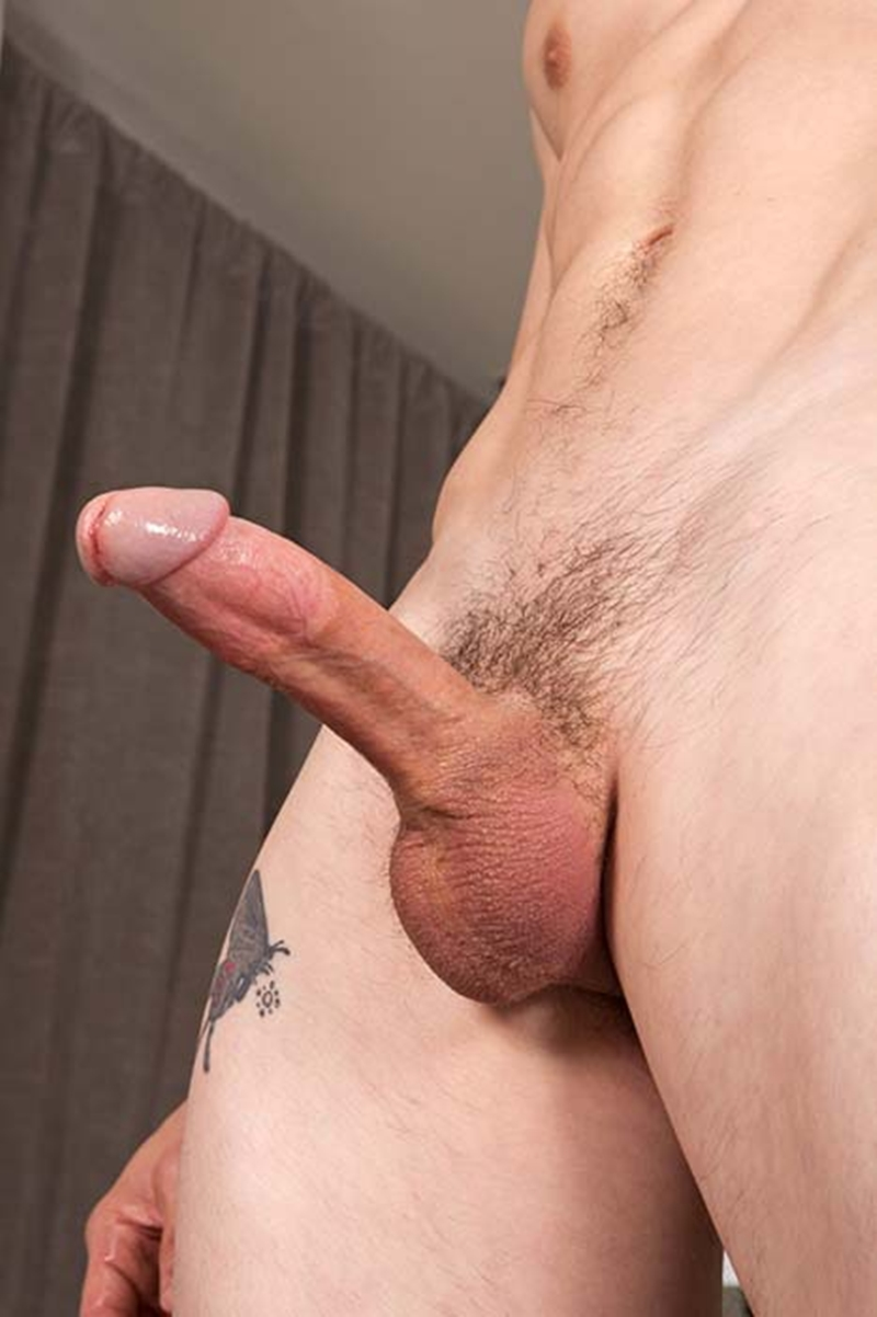 SeanCody-young-muscle-dude-Jimmy-lithe-ripped-abs-tattoos-shorts-manhandles-soft-cock-jerks-strokes-spurts-orgasm-boy-cum-015-tube-download-torrent-gallery-photo