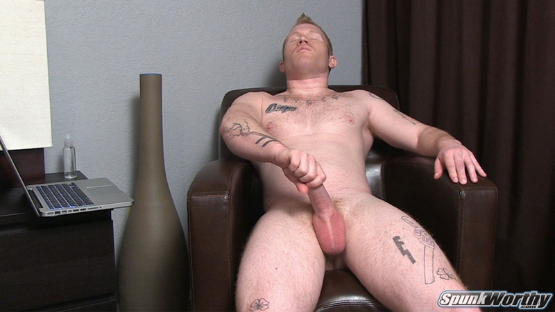 Spunkworthy-Perry-top-bust-nut-porn-lube-hard-cock-guys-jerk-off-reverse-handed-stroking-style-big-nut-sack-gobs-thick-cum-ginger-pubes-004-tube-download-torrent-gallery-photo