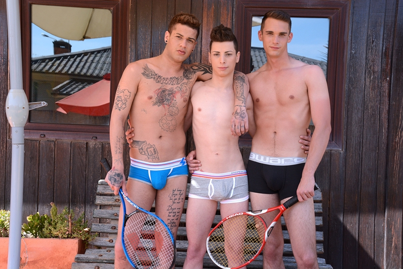 Staxus-Alex-Santana-Mickey-Taylor-Orlando-White-tennis-court-horny-trio-cocksucking-young-lad-tight-asshole-001-tube-download-torrent-gallery-photo
