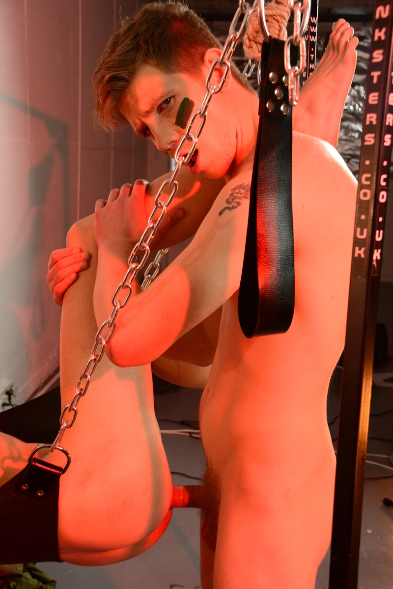 Staxus-Horny-little-slut-Oscar-Roberts-sling-young-boy-hole-Daniel-Johnson-dominant-dildo-monster-cock-ass-stretching-toys-015-tube-download-torrent-gallery-photo