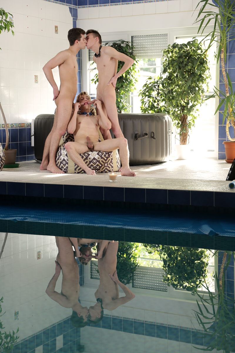 Staxus-young-guys-jacuzzi-cock-sucking-ass-fucking-twink-orgy-Mike-James-Sven-Laarson-Ryan-Olsen-Jace-Reed-Brad-Fitt-006-tube-download-torrent-gallery-photo