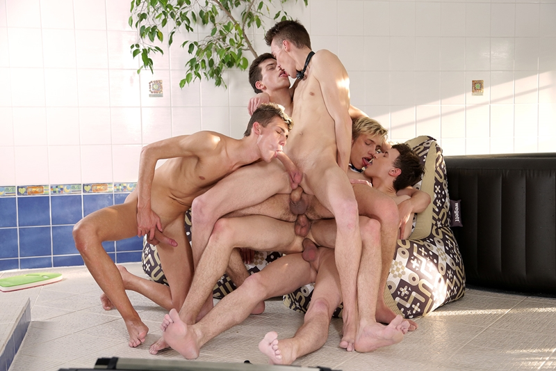 Staxus-young-guys-jacuzzi-cock-sucking-ass-fucking-twink-orgy-Mike-James-Sven-Laarson-Ryan-Olsen-Jace-Reed-Brad-Fitt-008-tube-download-torrent-gallery-photo