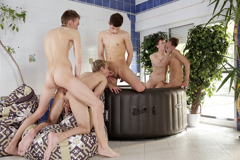 Staxus-young-guys-jacuzzi-cock-sucking-ass-fucking-twink-orgy-Mike-James-Sven-Laarson-Ryan-Olsen-Jace-Reed-Brad-Fitt-011-tube-download-torrent-gallery-photo