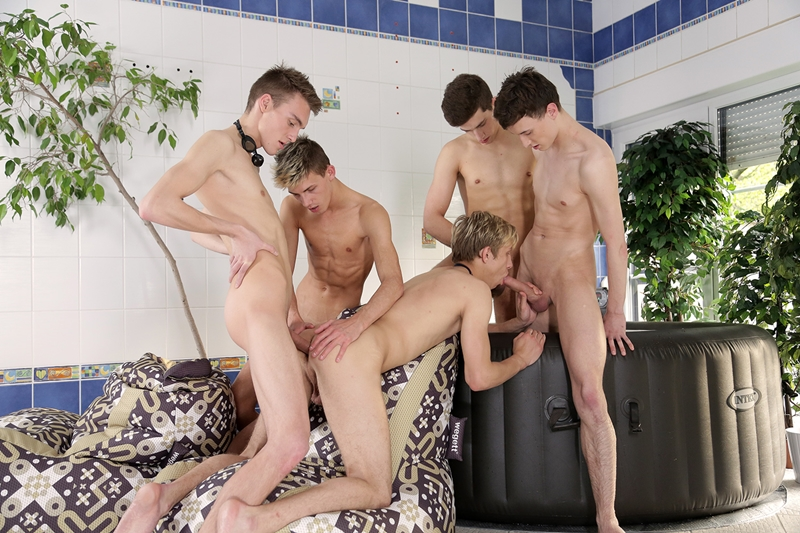 Staxus-young-guys-jacuzzi-cock-sucking-ass-fucking-twink-orgy-Mike-James-Sven-Laarson-Ryan-Olsen-Jace-Reed-Brad-Fitt-012-tube-download-torrent-gallery-photo
