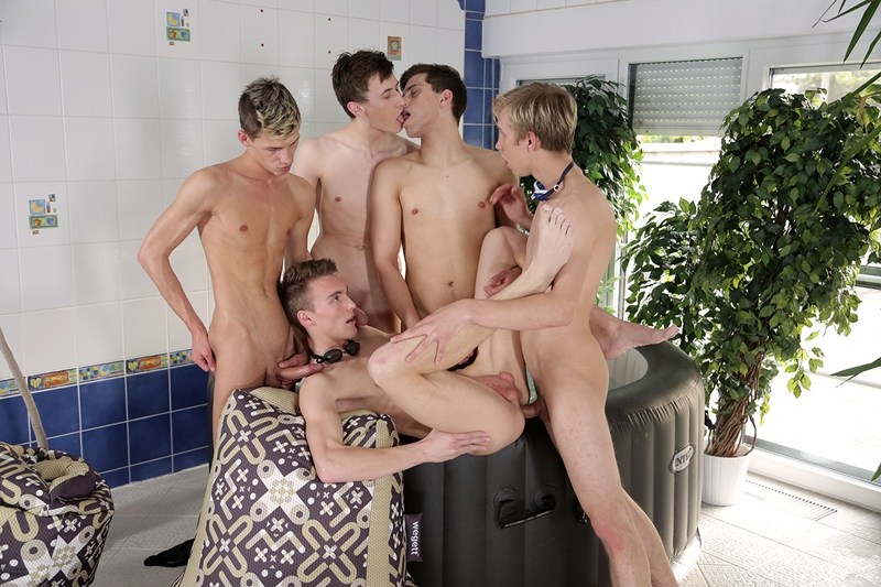 Staxus-young-guys-jacuzzi-cock-sucking-ass-fucking-twink-orgy-Mike-James-Sven-Laarson-Ryan-Olsen-Jace-Reed-Brad-Fitt-013-tube-download-torrent-gallery-photo