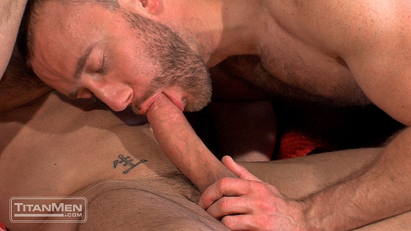 TitanMen-Nick-Prescott-muscle-George-Ce-furry-chest-sucking-eats-rims-hairy-hole-strokes-stud-boner-huge-cock-fucks-defined-abs-hot-cum-008-tube-download-torrent-gallery-photo