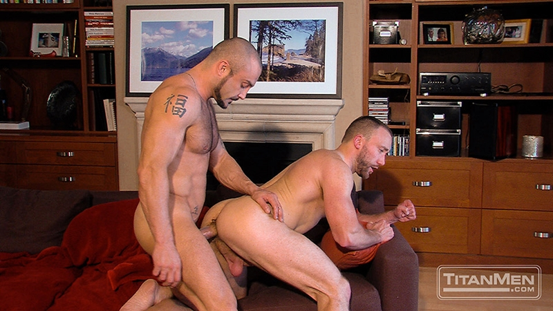 TitanMen-Nick-Prescott-muscle-George-Ce-furry-chest-sucking-eats-rims-hairy-hole-strokes-stud-boner-huge-cock-fucks-defined-abs-hot-cum-012-tube-download-torrent-gallery-photo
