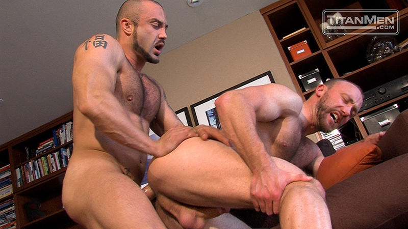 TitanMen-Nick-Prescott-muscle-George-Ce-furry-chest-sucking-eats-rims-hairy-hole-strokes-stud-boner-huge-cock-fucks-defined-abs-hot-cum-013-tube-download-torrent-gallery-photo