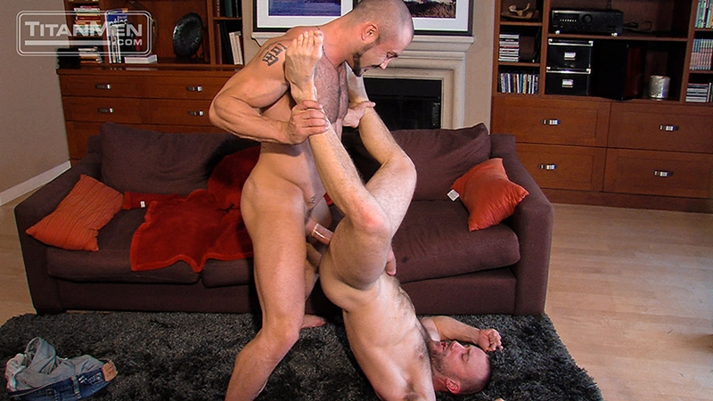 TitanMen-Nick-Prescott-muscle-George-Ce-furry-chest-sucking-eats-rims-hairy-hole-strokes-stud-boner-huge-cock-fucks-defined-abs-hot-cum-015-tube-download-torrent-gallery-photo