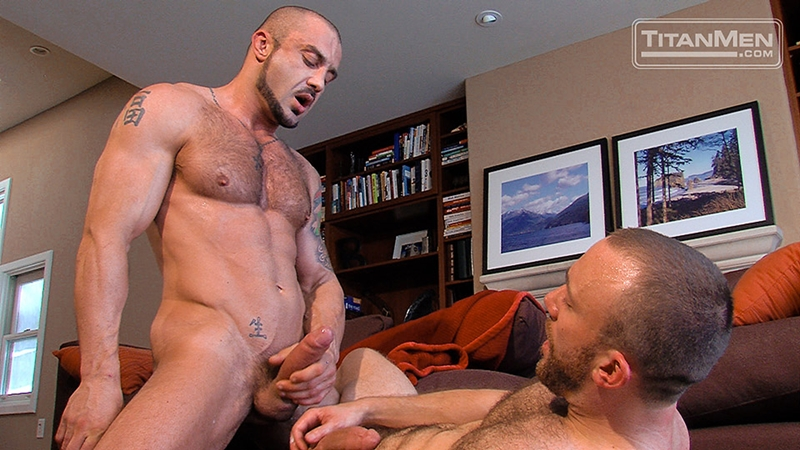 TitanMen-Nick-Prescott-muscle-George-Ce-furry-chest-sucking-eats-rims-hairy-hole-strokes-stud-boner-huge-cock-fucks-defined-abs-hot-cum-018-tube-download-torrent-gallery-photo
