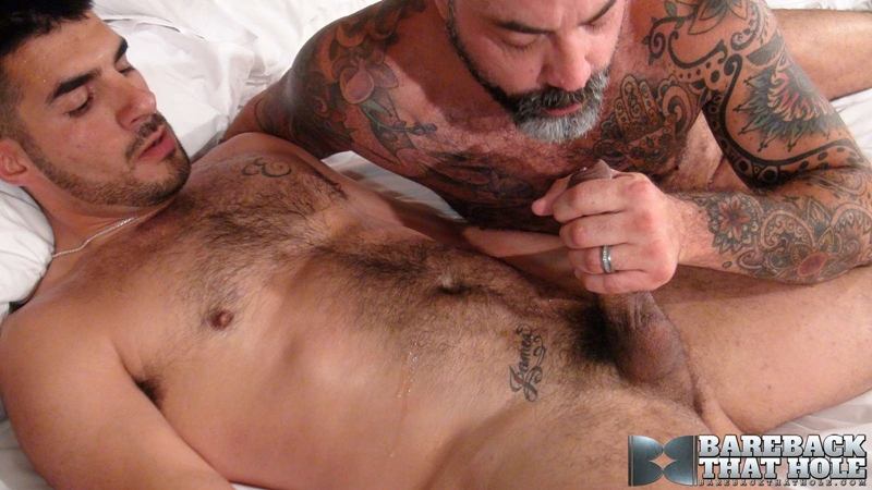 Barebackthathole-Inked-Daddy-Scotty-Rage-Nick-Andrews-asshole-raw-ass-pounding-bareass-unloads-nut-sweaty-armpits-cum-load-bareback-fucking-010-tube-download-torrent-gallery-sexpics-photo