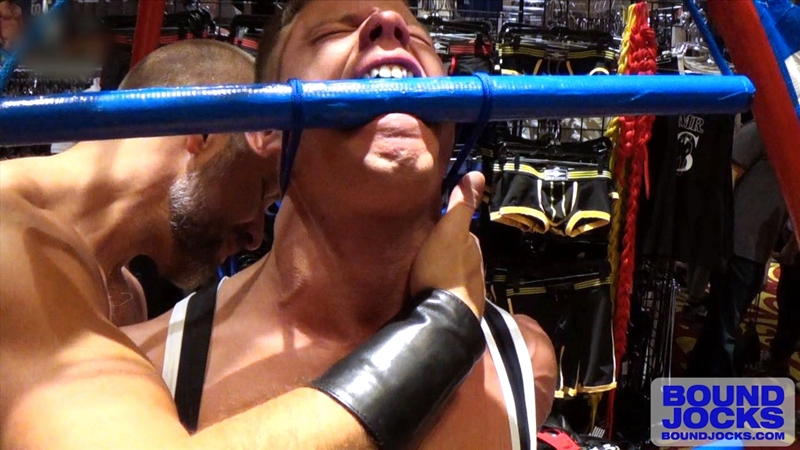BoundJocks-Dirk-Caber-Joseph-Rough-gay-bondage-jocks-gay-porn-gay-bound-jock-porn-free-gay-jocks-bondage-men-pole-mouth-gag-011-tube-download-torrent-gallery-sexpics-photo