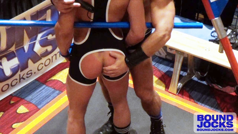 BoundJocks-Dirk-Caber-Joseph-Rough-gay-bondage-jocks-gay-porn-gay-bound-jock-porn-free-gay-jocks-bondage-men-pole-mouth-gag-013-tube-download-torrent-gallery-sexpics-photo