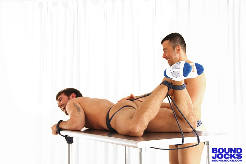 BoundJocks-Lucky-Daniels-hogtied-cold-steel-table-Dominik-Rider-tickling-fetish-bound-jock-ropes-BDSM-blow-cum-load-stomach-009-tube-download-torrent-gallery-sexpics-photo