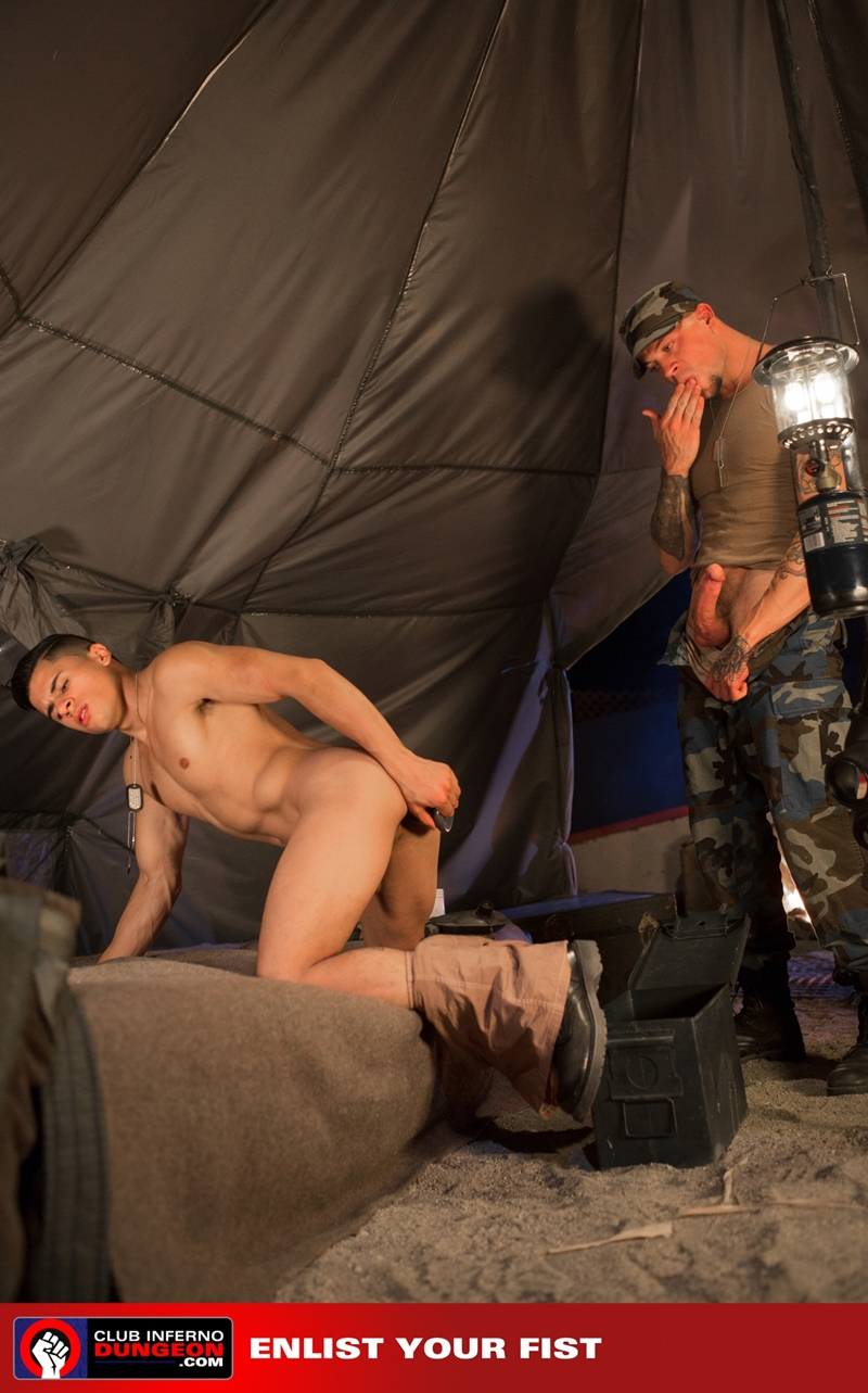 ClubInfernoDungeon-Armond-Rizzo-assplay-Sean-Duran-ten-10-inch-inflatable-dildo-gay-sex-toys-anal-beads-stretched-ass-hole-anal-fucking-naked-men-008-tube-download-torrent-gallery-sexpics-photo