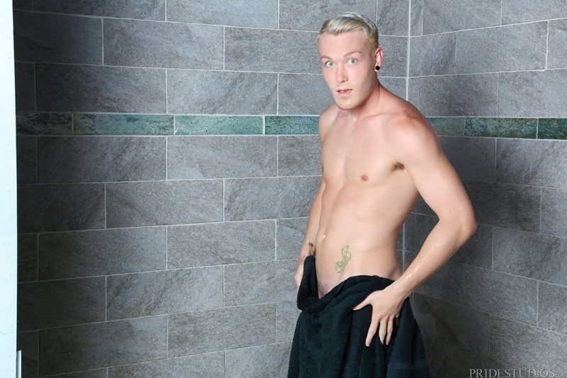 Understood masturbation big shower dick are mistaken. Let's