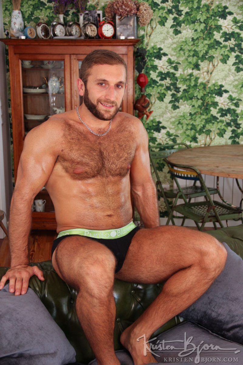 KristenBjorn-Jalil-Jafar-Juanjo-Rodriguez-hot-sexy-masculine-rough-sex-inked-muscular-body-huge-cock-smooth-asshole-ass-cumshots-abs-chest-008-tube-download-torrent-gallery-sexpics-photo