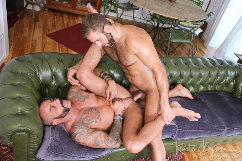 KristenBjorn-Jalil-Jafar-Juanjo-Rodriguez-hot-sexy-masculine-rough-sex-inked-muscular-body-huge-cock-smooth-asshole-ass-cumshots-abs-chest-014-tube-download-torrent-gallery-sexpics-photo