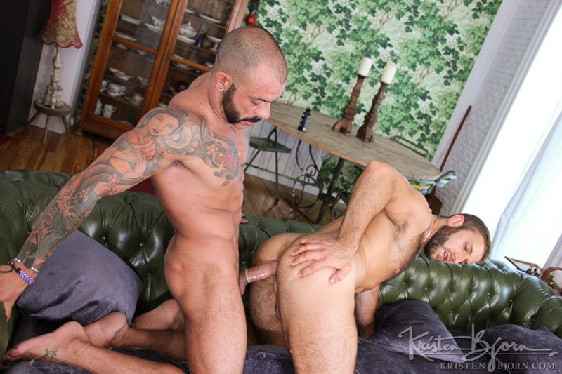 KristenBjorn-Jalil-Jafar-Juanjo-Rodriguez-hot-sexy-masculine-rough-sex-inked-muscular-body-huge-cock-smooth-asshole-ass-cumshots-abs-chest-015-tube-download-torrent-gallery-sexpics-photo