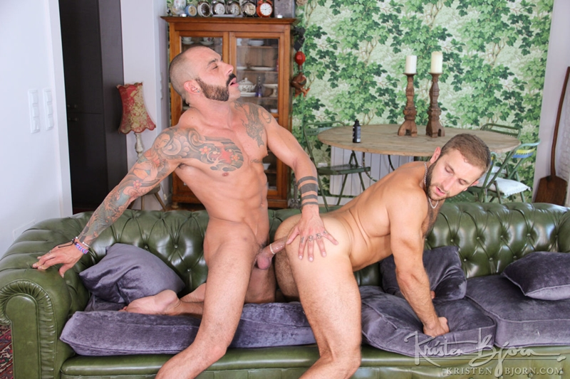 KristenBjorn-Jalil-Jafar-Juanjo-Rodriguez-hot-sexy-masculine-rough-sex-inked-muscular-body-huge-cock-smooth-asshole-ass-cumshots-abs-chest-016-tube-download-torrent-gallery-sexpics-photo