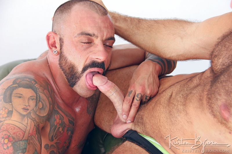 KristenBjorn-Jalil-Jafar-Juanjo-Rodriguez-hot-sexy-masculine-rough-sex-inked-muscular-body-huge-cock-smooth-asshole-ass-cumshots-abs-chest-017-tube-download-torrent-gallery-sexpics-photo