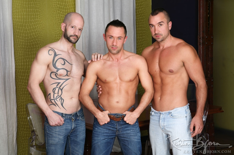 KristenBjorn-Rainer-Manuel-Olveyra-raw-cock-hungry-hole-Caleb-Ramble-fuck-hot-thick-load-beautiful-round-ass-cum-tight-raw-ass-hole-006-tube-download-torrent-gallery-sexpics-photo
