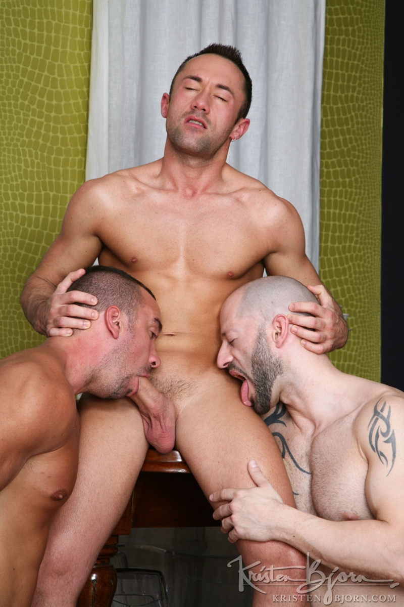 KristenBjorn-Rainer-Manuel-Olveyra-raw-cock-hungry-hole-Caleb-Ramble-fuck-hot-thick-load-beautiful-round-ass-cum-tight-raw-ass-hole-013-tube-download-torrent-gallery-sexpics-photo