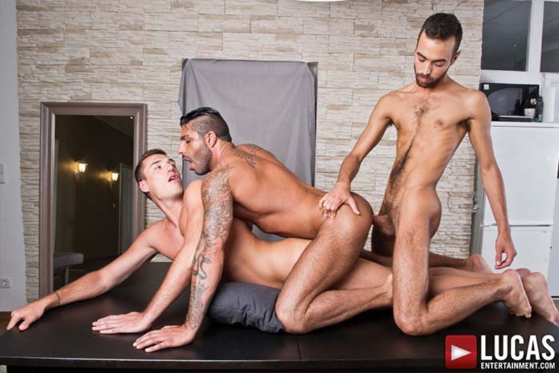 LucasEntertainment-Alex-Lopez-Theo-Ford-Raul-Korso-Fostter-Riviera-bareback-raw-ass-fucking-orgy-hot-butt-rimming-cocksucking-001-tube-download-torrent-gallery-photo