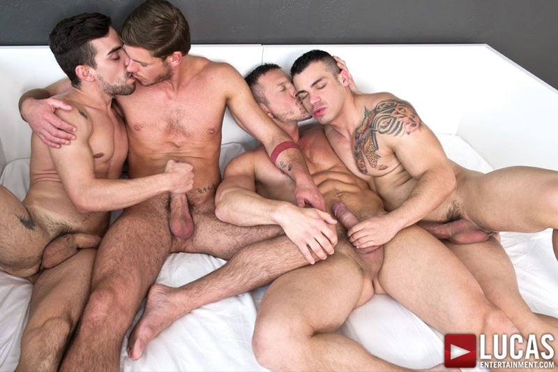 LucasEntertainment-Tomas-Brand-Fernando-Torres-bareback-raw-ass-fuck-Toby-Dutch-Alejandro-Alvarez-Josh-Milk-sexual-guys-orgy-001-tube-download-torrent-gallery-sexpics-photo