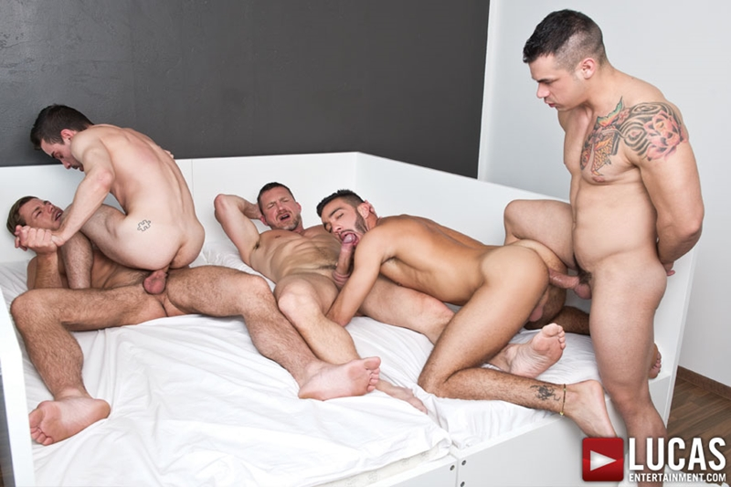 LucasEntertainment-Tomas-Brand-Fernando-Torres-bareback-raw-ass-fuck-Toby-Dutch-Alejandro-Alvarez-Josh-Milk-sexual-guys-orgy-012-tube-download-torrent-gallery-sexpics-photo