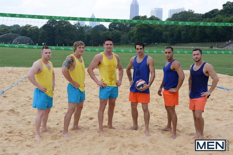 Men-com-Bump-volleyball-Colt-Rivers-Jake-Wilder-gang-bang-gay-orgy-Tom-Faulk-Owen-Michael-Jack-King-Armando-De-Armas-001-tube-download-torrent-gallery-sexpics-photo
