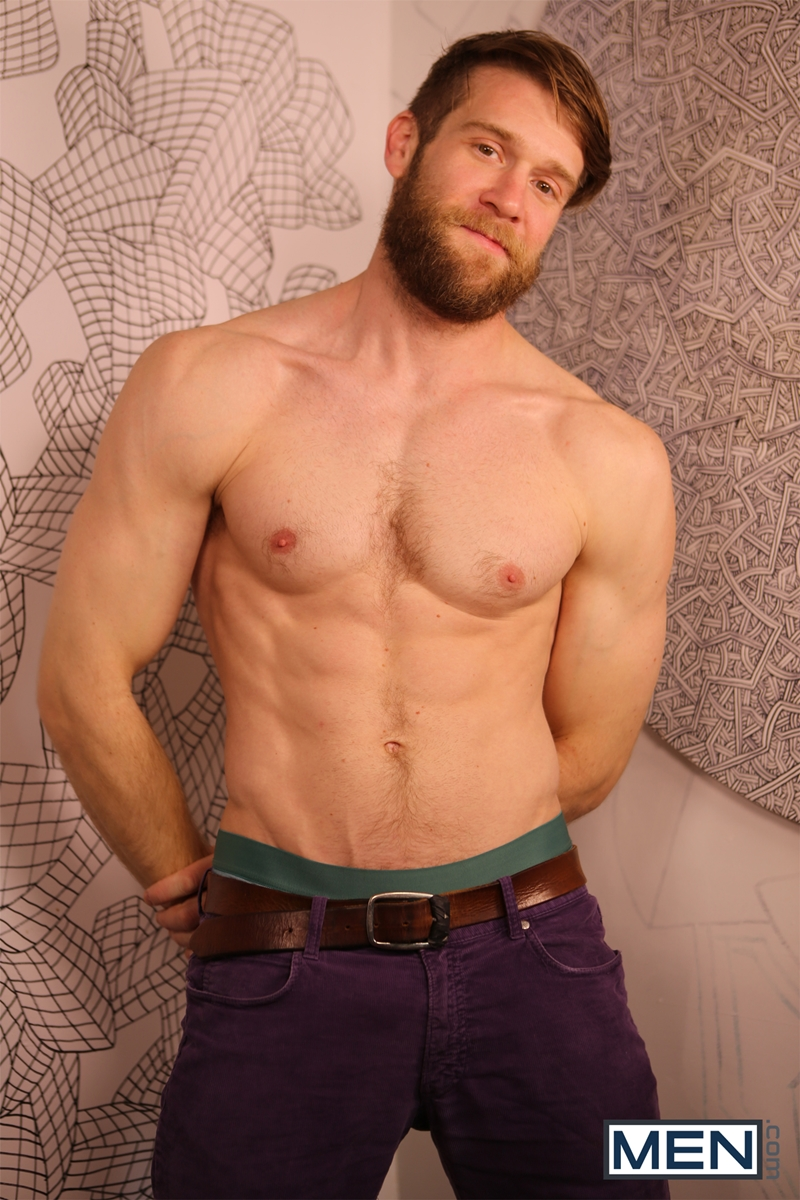 Men-com-romantic-lovers-Jake-Wilder-guys-head-hardcore-action-steamy-ass-rimming-cocksucking-Colby-Keller-huge-dick-fuck-bubble-butt-002-tube-download-torrent-gallery-photo