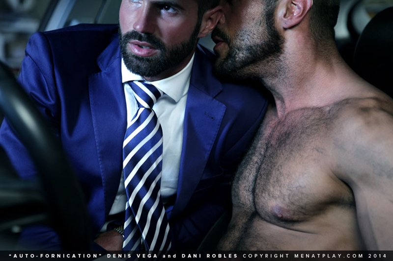 MenatPlay-Denis-Vega-Dani-Robles-Latin-tanned-bronzed-beauties-Autofornication-men-at-play-menatplay.com-men-at-play-videos-man-at-play-005-tube-download-torrent-gallery-sexpics-photo