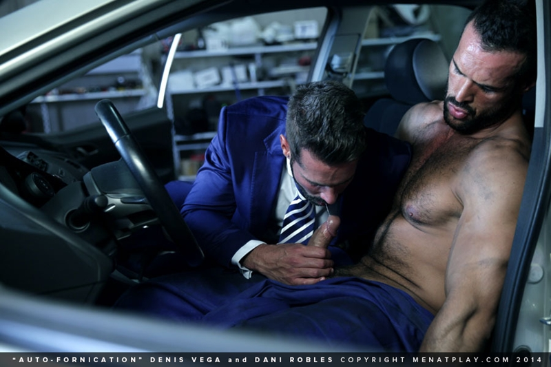 MenatPlay-Denis-Vega-Dani-Robles-Latin-tanned-bronzed-beauties-Autofornication-men-at-play-menatplay.com-men-at-play-videos-man-at-play-007-tube-download-torrent-gallery-sexpics-photo