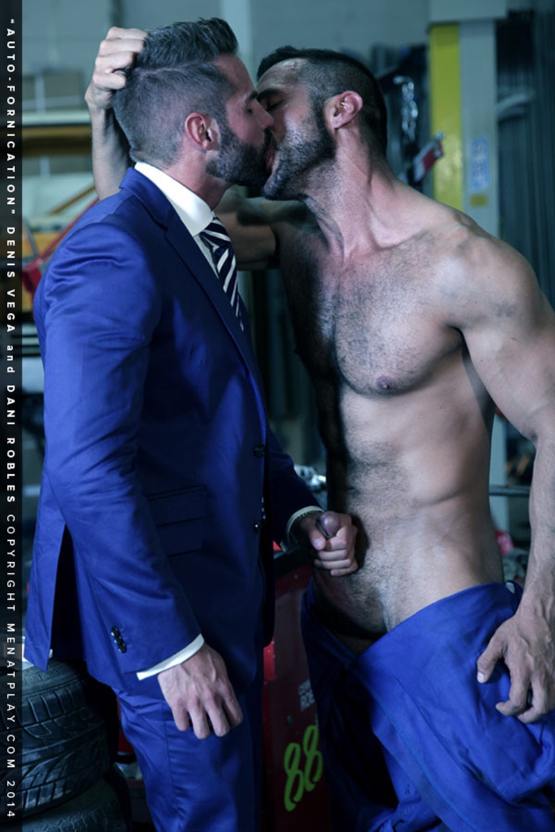 MenatPlay-Denis-Vega-Dani-Robles-Latin-tanned-bronzed-beauties-Autofornication-men-at-play-menatplay.com-men-at-play-videos-man-at-play-010-tube-download-torrent-gallery-sexpics-photo