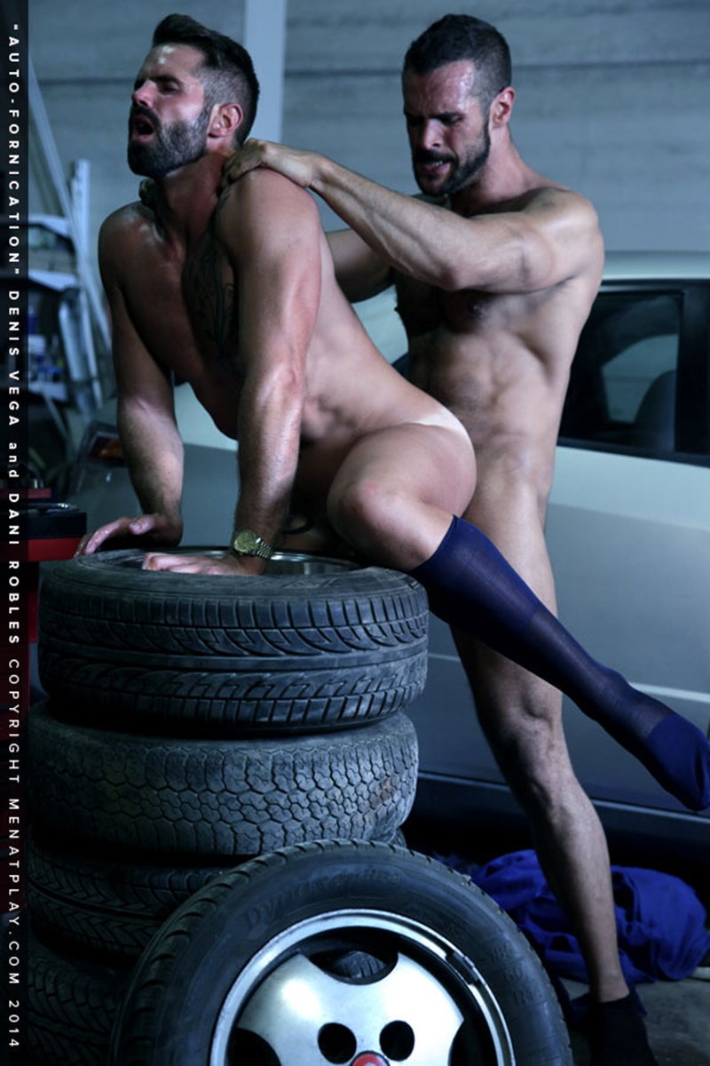 MenatPlay-Denis-Vega-Dani-Robles-Latin-tanned-bronzed-beauties-Autofornication-men-at-play-menatplay.com-men-at-play-videos-man-at-play-015-tube-download-torrent-gallery-sexpics-photo