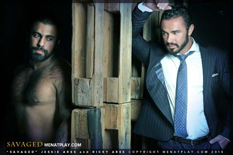 MenatPlay-Jessy-Ares-real-life-boyfriend-fucking-hard-muscular-ass-Ricky-Ares-beefy-barman-suited-dressed-gay-office-sex-muscled-hunks-004-tube-download-torrent-gallery-sexpics-photo