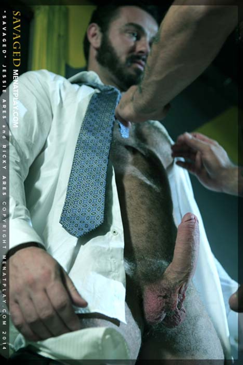 MenatPlay-Jessy-Ares-real-life-boyfriend-fucking-hard-muscular-ass-Ricky-Ares-beefy-barman-suited-dressed-gay-office-sex-muscled-hunks-005-tube-download-torrent-gallery-sexpics-photo