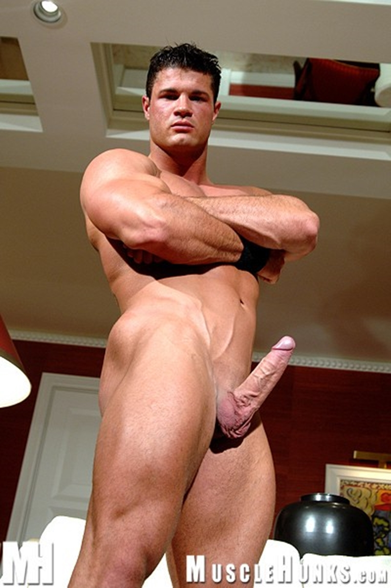 big muscle dick Rollin' In a Woody.: entpoker.com/big-muscle-dick.html