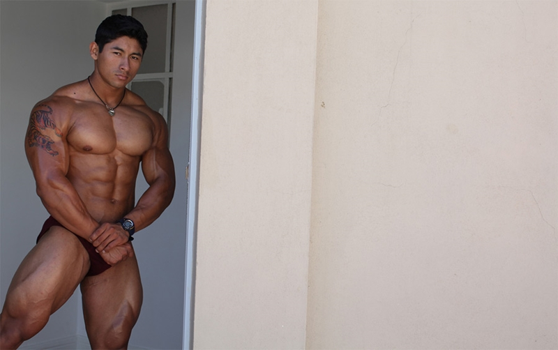 MuscleHunks-ripped-tattooed-muscle-stud-Ko-Ryu-Asian-nude-bodybuilder-string-cute-chunky-bubble-butt-jerks-thick-cock-huge-wad-muscle-cum-002-tube-download-torrent-gallery-sexpics-photo