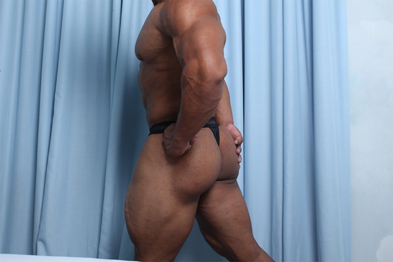 MuscleHunks-ripped-tattooed-muscle-stud-Ko-Ryu-Asian-nude-bodybuilder-string-cute-chunky-bubble-butt-jerks-thick-cock-huge-wad-muscle-cum-005-tube-download-torrent-gallery-sexpics-photo
