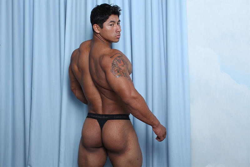 MuscleHunks-ripped-tattooed-muscle-stud-Ko-Ryu-Asian-nude-bodybuilder-string-cute-chunky-bubble-butt-jerks-thick-cock-huge-wad-muscle-cum-006-tube-download-torrent-gallery-sexpics-photo