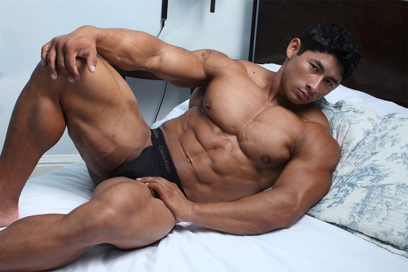 MuscleHunks-ripped-tattooed-muscle-stud-Ko-Ryu-Asian-nude-bodybuilder-string-cute-chunky-bubble-butt-jerks-thick-cock-huge-wad-muscle-cum-010-tube-download-torrent-gallery-sexpics-photo