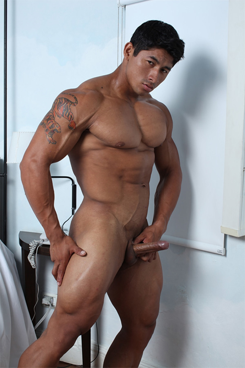 MuscleHunks-ripped-tattooed-muscle-stud-Ko-Ryu-Asian-nude-bodybuilder-string-cute-chunky-bubble-butt-jerks-thick-cock-huge-wad-muscle-cum-012-tube-download-torrent-gallery-sexpics-photo