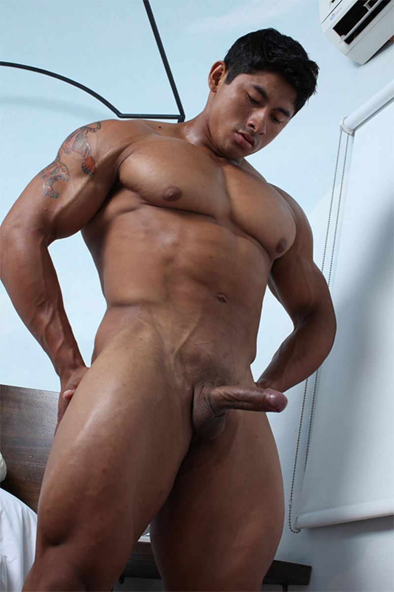 MuscleHunks-ripped-tattooed-muscle-stud-Ko-Ryu-Asian-nude-bodybuilder-string-cute-chunky-bubble-butt-jerks-thick-cock-huge-wad-muscle-cum-013-tube-download-torrent-gallery-sexpics-photo